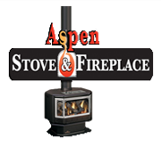 Aspen Stove & Fireplace