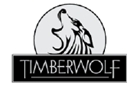 Timberwolf Fireplaces
