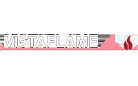 Vistaflame