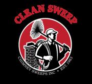 Clean Sweep Chimney Sweeps
