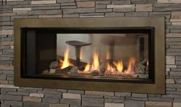 colorado-springs-gas-fireplace