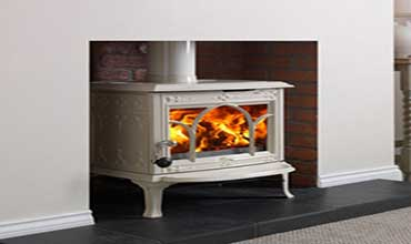 colorado-springs-pellet-stoves